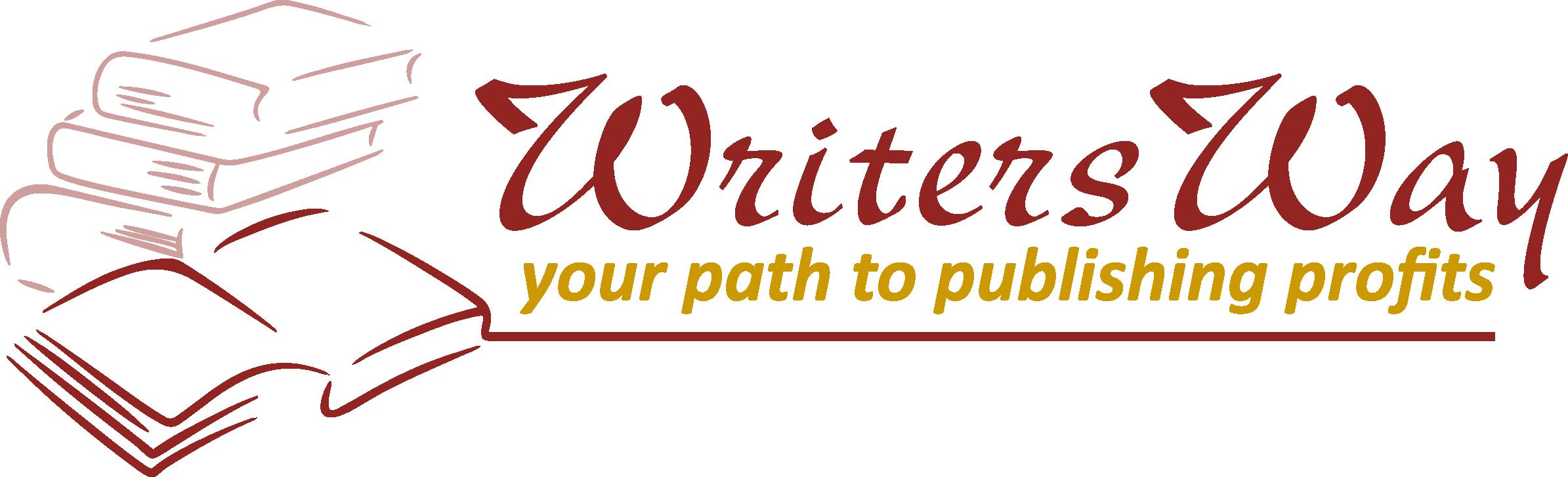 2019 WW logo png