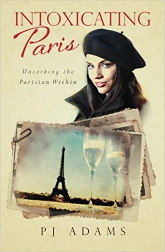 Intoxicating Paris