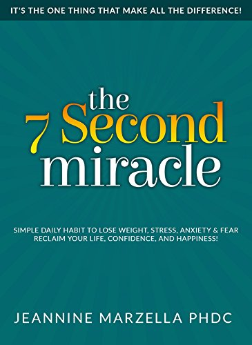 The 7 Second Miracle