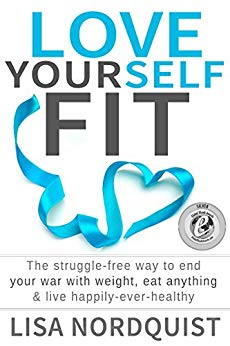 Love Yourself Fit