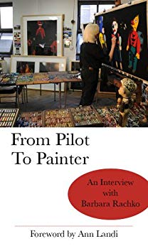 From Pilot to Painter