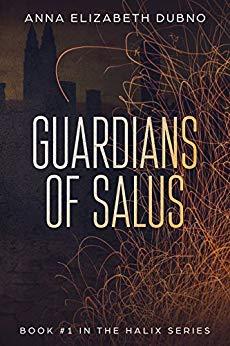 Guardians of Salus