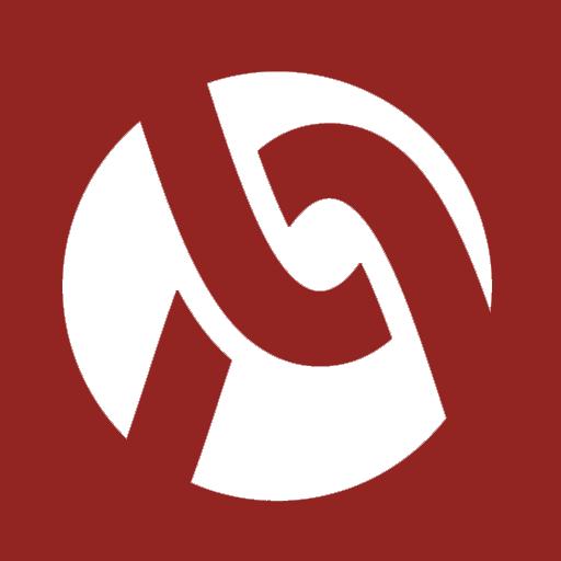 Alignable Icon